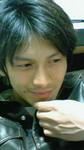 200805150036000.jpg