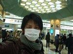 091229_163021_ed.jpg